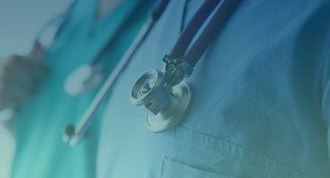 Egynapos Sebészet