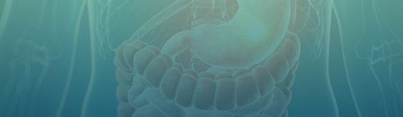 Gastroenterológiai Magánrendelés