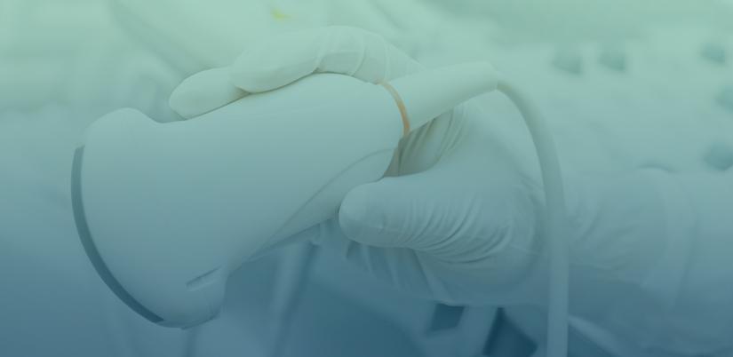 Magán ultrahang szakrendelés